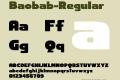 Baobab-Regular