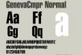 GenevaCmpr