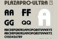 PlazaPro-Ultra