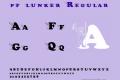 pf_lunker