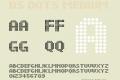 DS Dots