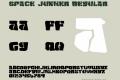 Space Junker