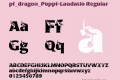 pf_dragon_Poppl-Laudatio