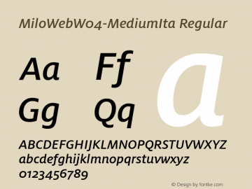 MiloWebW04-MediumIta