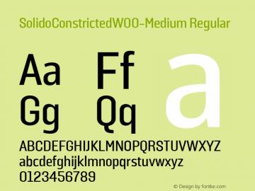 SolidoConstrictedW00-Medium