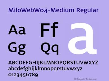 MiloWebW04-Medium