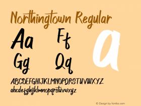 Northingtown