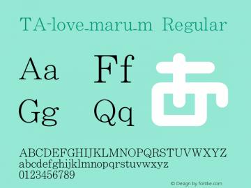 TA-love_maru_m