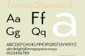 TransatStandard