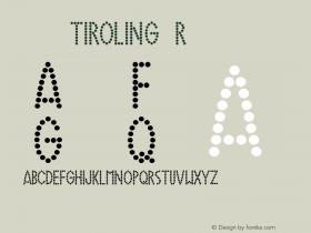 数字字体家族\/未分类数学运算符号字体家族下