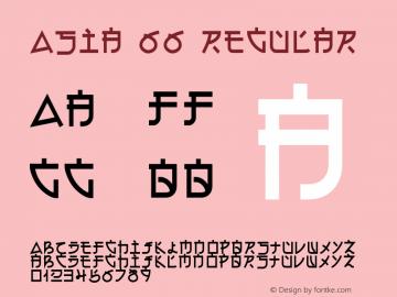 Asia 66