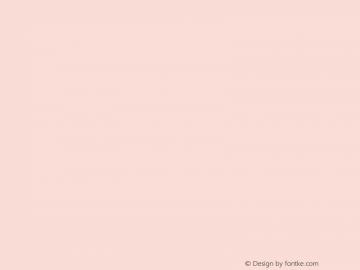 Aa紫阳花 (非商业使用)