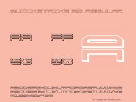 QuickStrike 3D