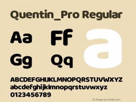 Quentin_Pro