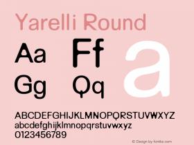 Yarelli