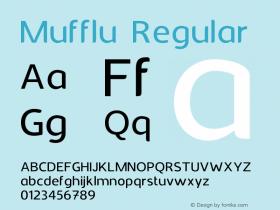 Mufflu