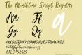 The Minthline Script