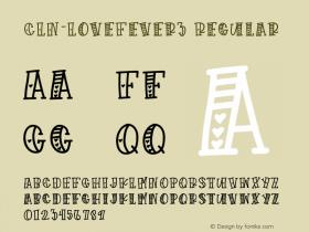 CLN-LoveFever3