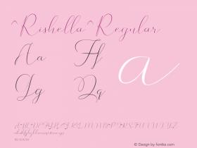 Rishella