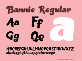 Bannie