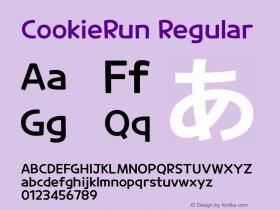 CookieRun