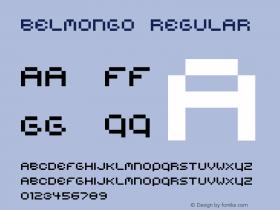 Belmongo