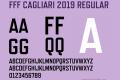 FFF Cagliari 2019