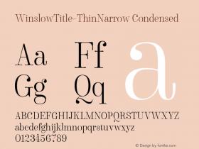 WinslowTitle-ThinNarrow