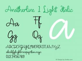 Anotherline_1