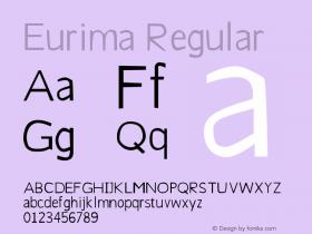 Eurima