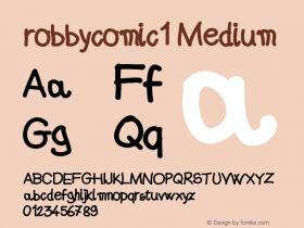 robbycomic1