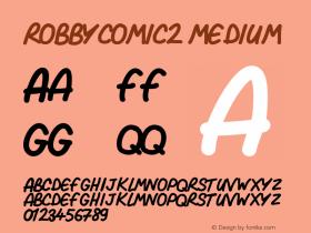 robbycomic2