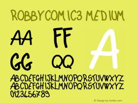 robbycomic3