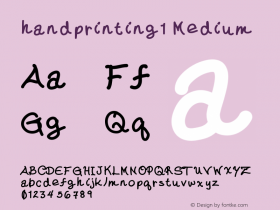 handprinting1
