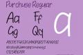 Purchuse