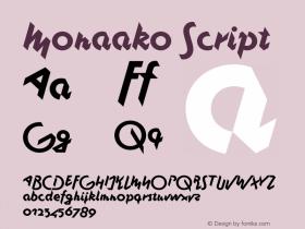 Monaako