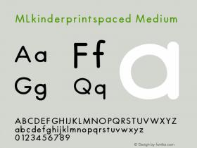 MLkinderprintspaced