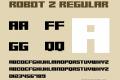 Robot Z