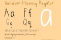 Handwrittening