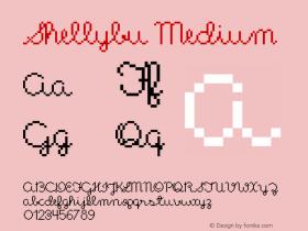 Shellybu