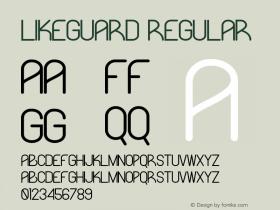 Likeguard