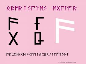 Robert's_Runes