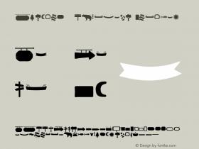 BosqueW05-Dingbats