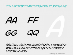 CollectorComicW05-Italic