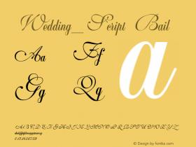 Wedding_Script