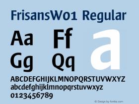 FrisansW01