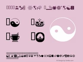 WM-Symbols