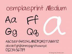 cemplaeprint
