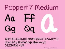 Poppert7