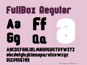 FullBox